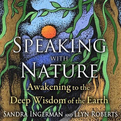 Speaking with Nature: Awakening to the Deep Wisdom of the Earth Audiobook, by Llyn Roberts