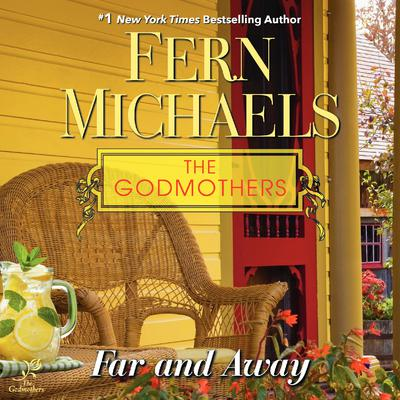 Far and Away Audiobook, by Fern Michaels