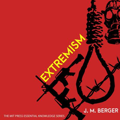 Extremism Audiobook, by