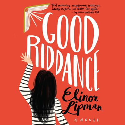 Good Riddance Audiobook, by
