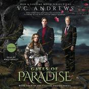 Gates of Paradise Audiobook, by V. C. Andrews