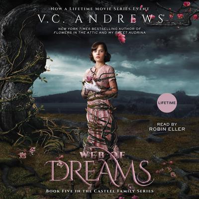 Web of Dreams Audiobook, by