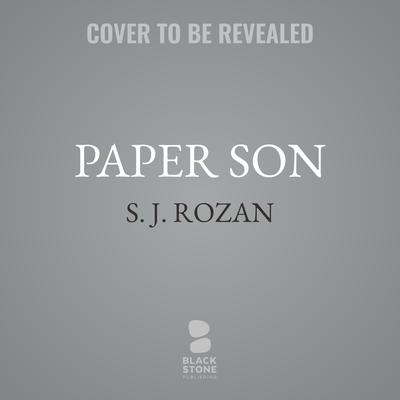 Paper Son Audiobook, by