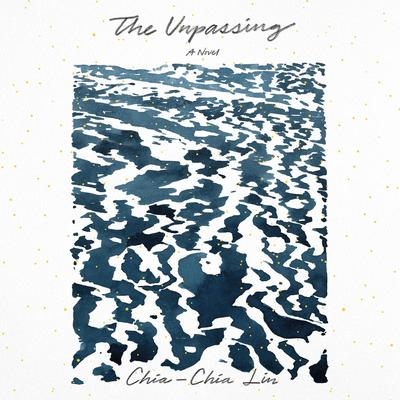 The Unpassing: A Novel Audiobook, by Chia-Chia Lin