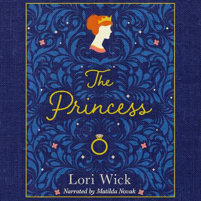 The Princess Audiobook, by