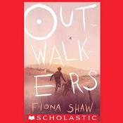 Outwalkers Audiobook, by Fiona Shaw