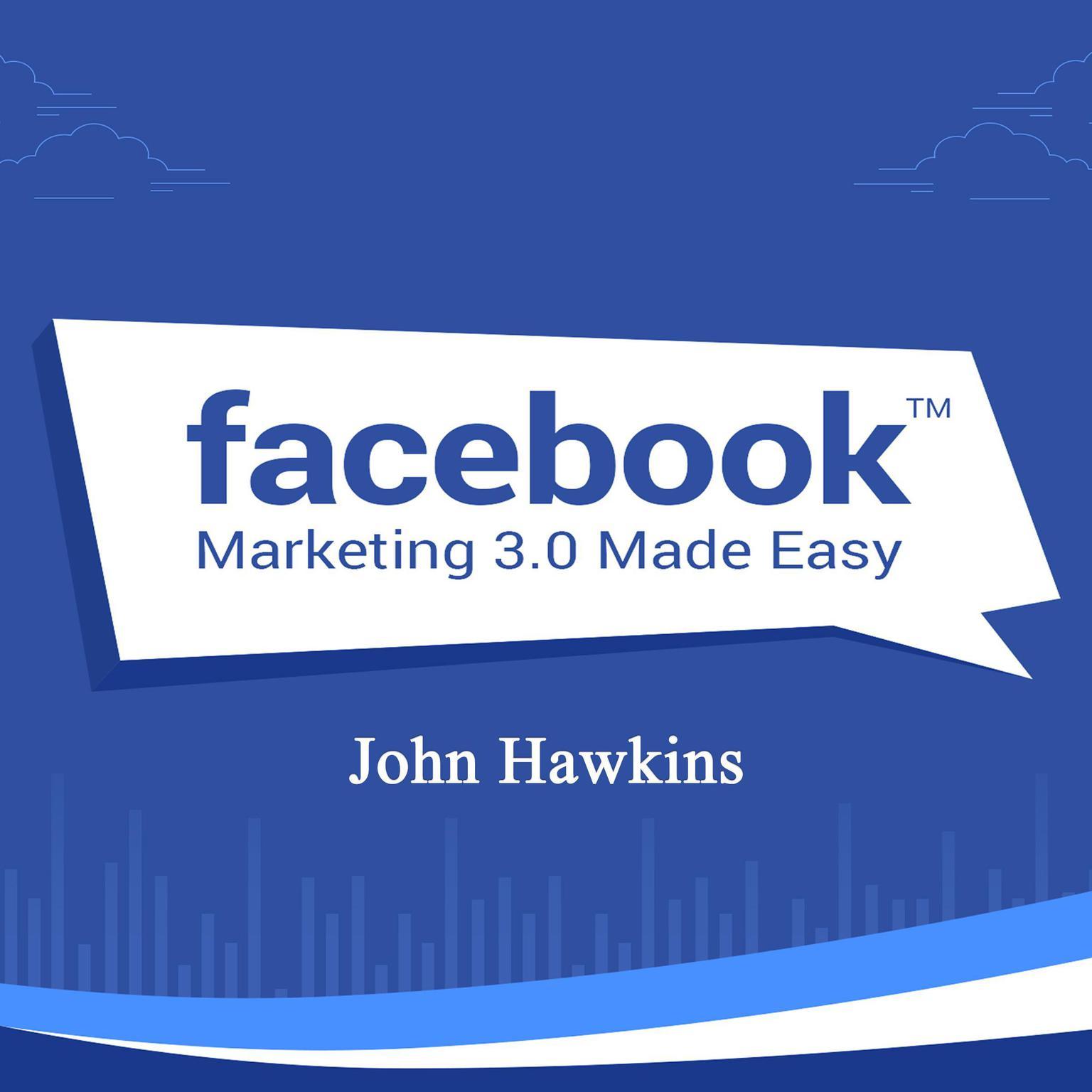 Resume Samples Susan Ireland S Ready Made Resumes: Facebook Marketing Made Easy - Audiobook
