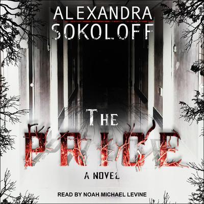 The Price Audiobook, by Alexandra Sokoloff