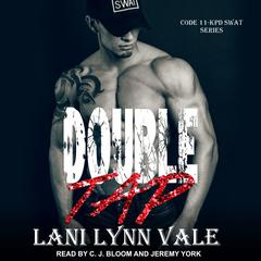 Double Tap Audiobook, by Lani Lynn Vale