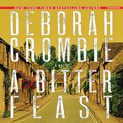 A Bitter Feast: A Novel Audiobook, by Deborah Crombie
