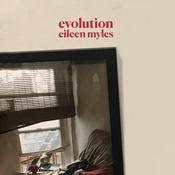 Evolution Audiobook, by Eileen Myles