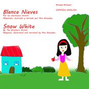 Snow White and the Seven Dwarfs - Blanca Nieves y los Siete Enanitos