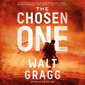 The Chosen One Audiobook, by Walt Gragg