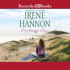 Driftwood Bay Audiobook, by Irene Hannon