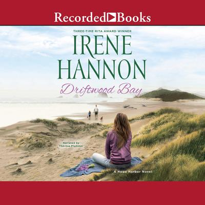 Driftwood Bay Audiobook, by