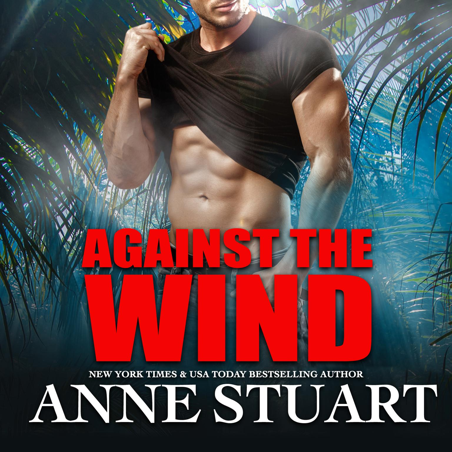 Printable Against the Wind Audiobook Cover Art