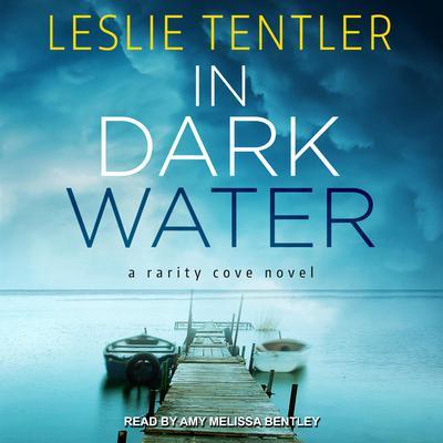 In Dark Water Audiobook, by