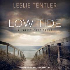 Low Tide Audiobook, by Leslie Tentler