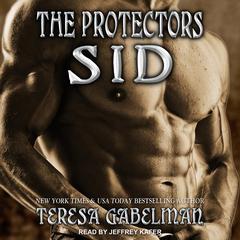 Sid Audiobook, by Teresa Gabelman