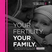 Your Fertility, Your Family
