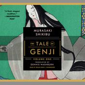 The Tale of Genji, Volume 1 Audiobook, by Murasaki Shikibu