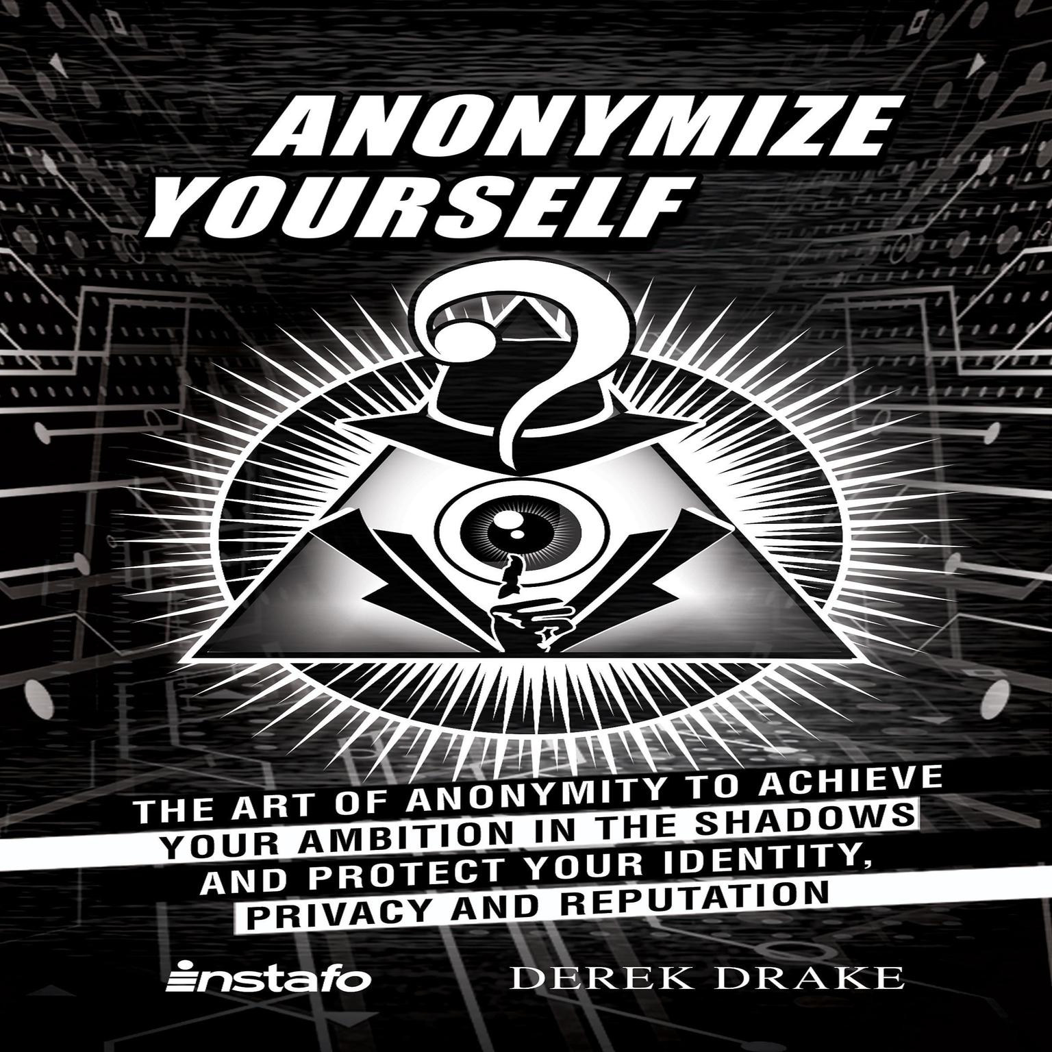 drake know yourself download