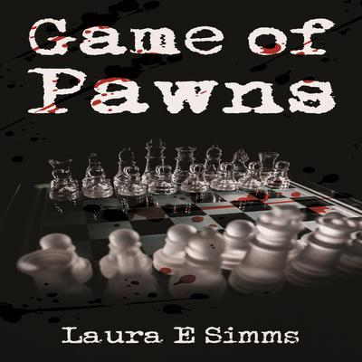 Game of Pawns Audiobook, by