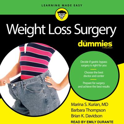 surgery books download