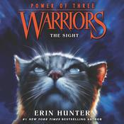 Warriors: Power of Three #1: The Sight Audiobook, by Erin Hunter