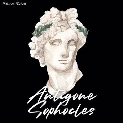 Antigone : [unabridged] Audiobook, by Sophocles