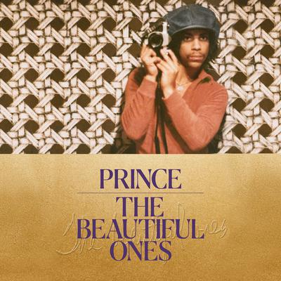 The Beautiful Ones Audiobook, by Prince