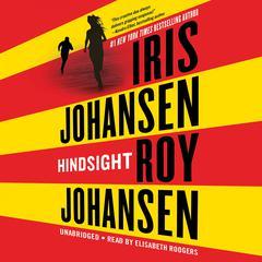 Hindsight Audiobook, by Iris Johansen, Roy Johansen