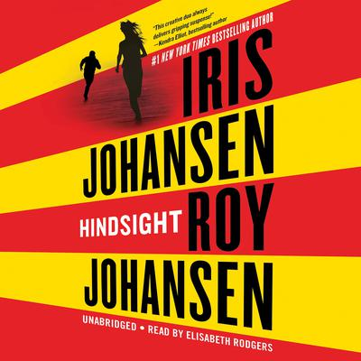 Hindsight Audiobook, by