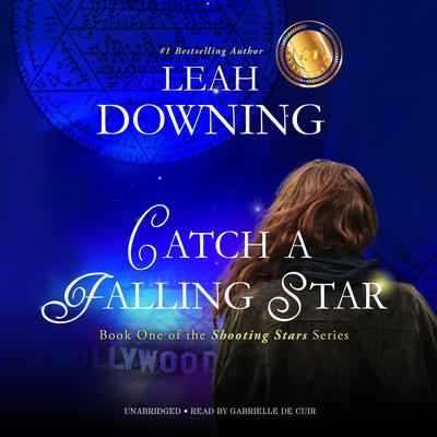 Catch a Falling Star Audiobook, by