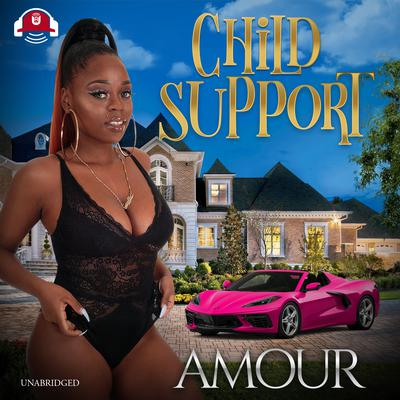 Child Support Audiobook, by