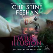 Dark Illusion