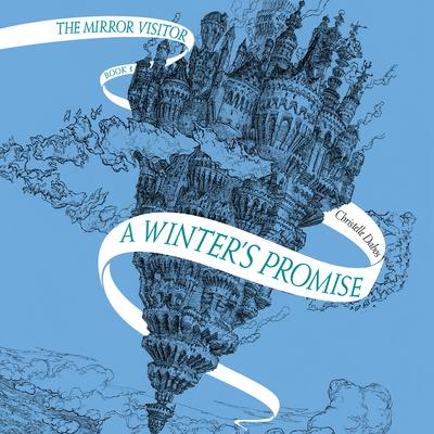 A Winters Promise Audiobook, by
