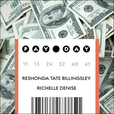 Pay Day Audiobook, by ReShonda Tate Billingsley