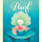 Pearl Audiobook, by Molly Idle