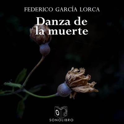Danza de la muerte y otros Audiobook, by Federico García Lorca