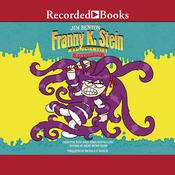 Bad Hair Day Audiobook, by Jim Benton