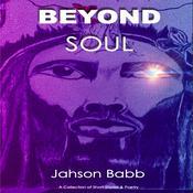 Beyond Soul