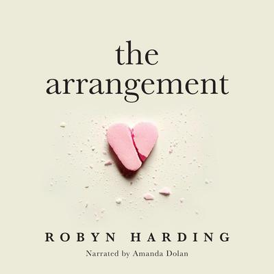 The Arrangement Audiobook, by Robyn Harding
