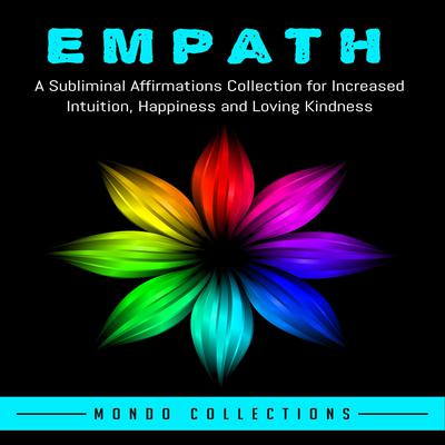 Self-Help / Affirmations Audio Books | Download Instantly Today