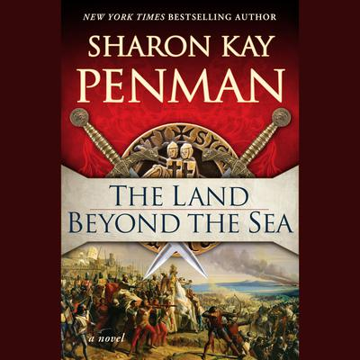 The Land Beyond the Sea Audiobook, by