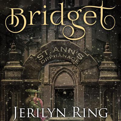 Bridget Audiobook, by Jerilyn Ring