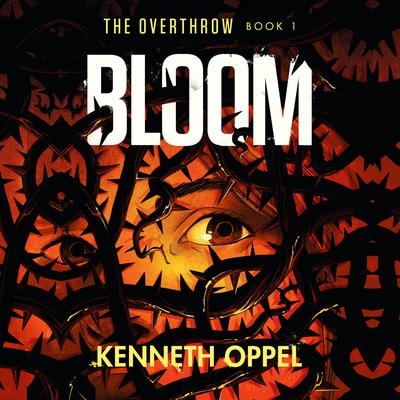Bloom Audiobook, by