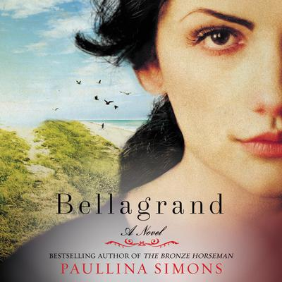Bellagrand: A Novel Audiobook, by