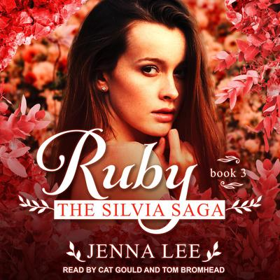 Ruby Audiobook, by Jenna Lee