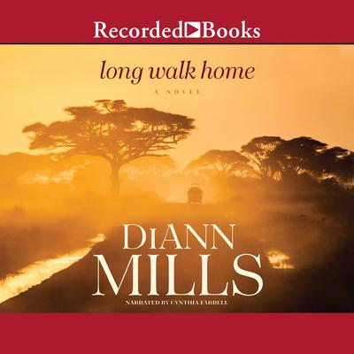 Long Walk Home Audiobook, by